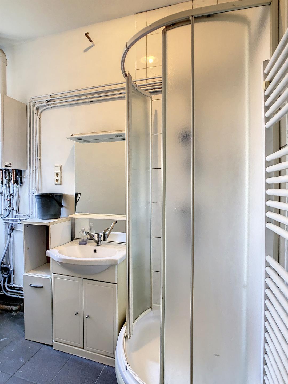 Appartement - Jette - #4509392-5