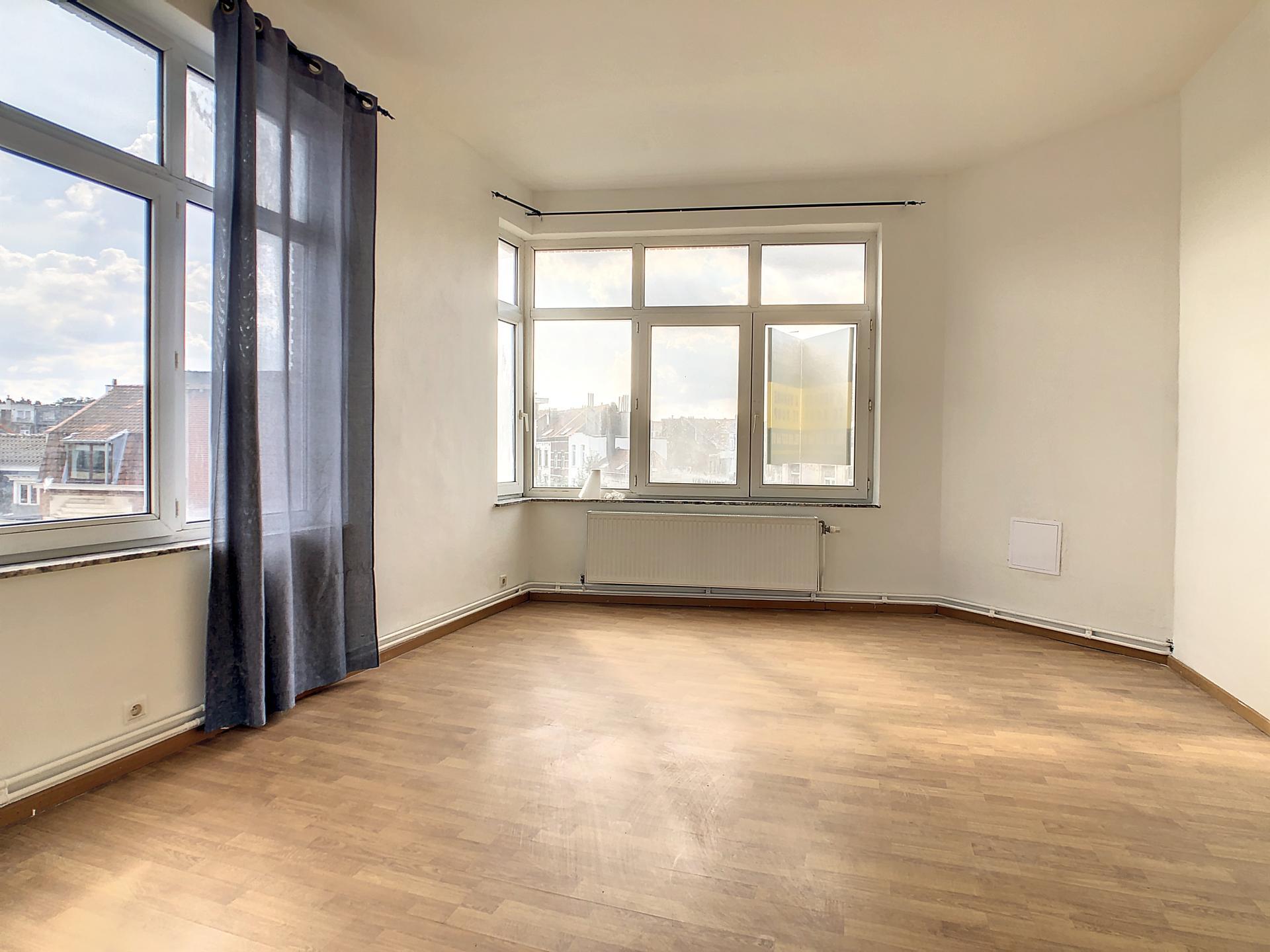 Appartement - Jette - #4509392-3