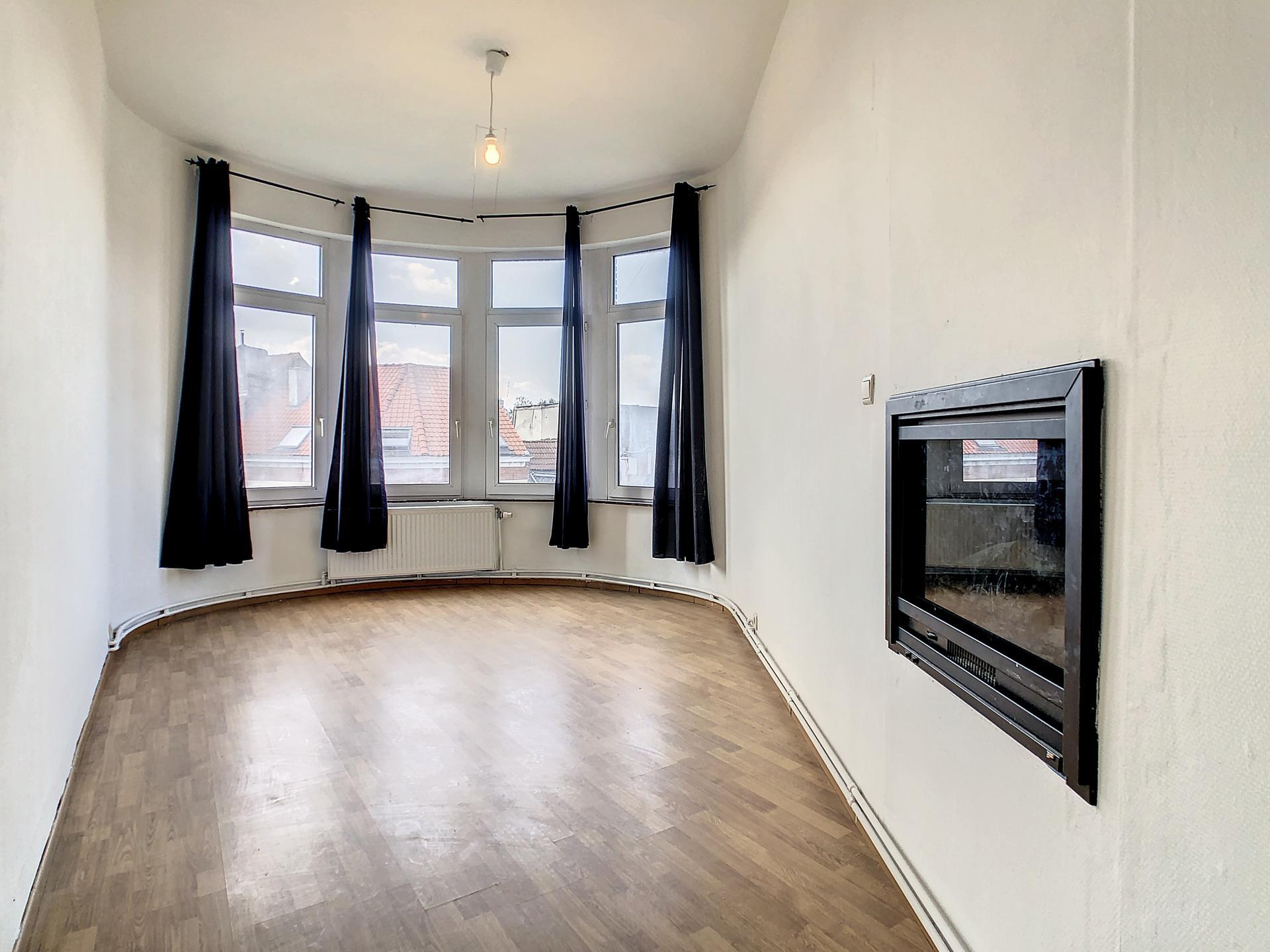 Appartement - Jette - #4509392-4