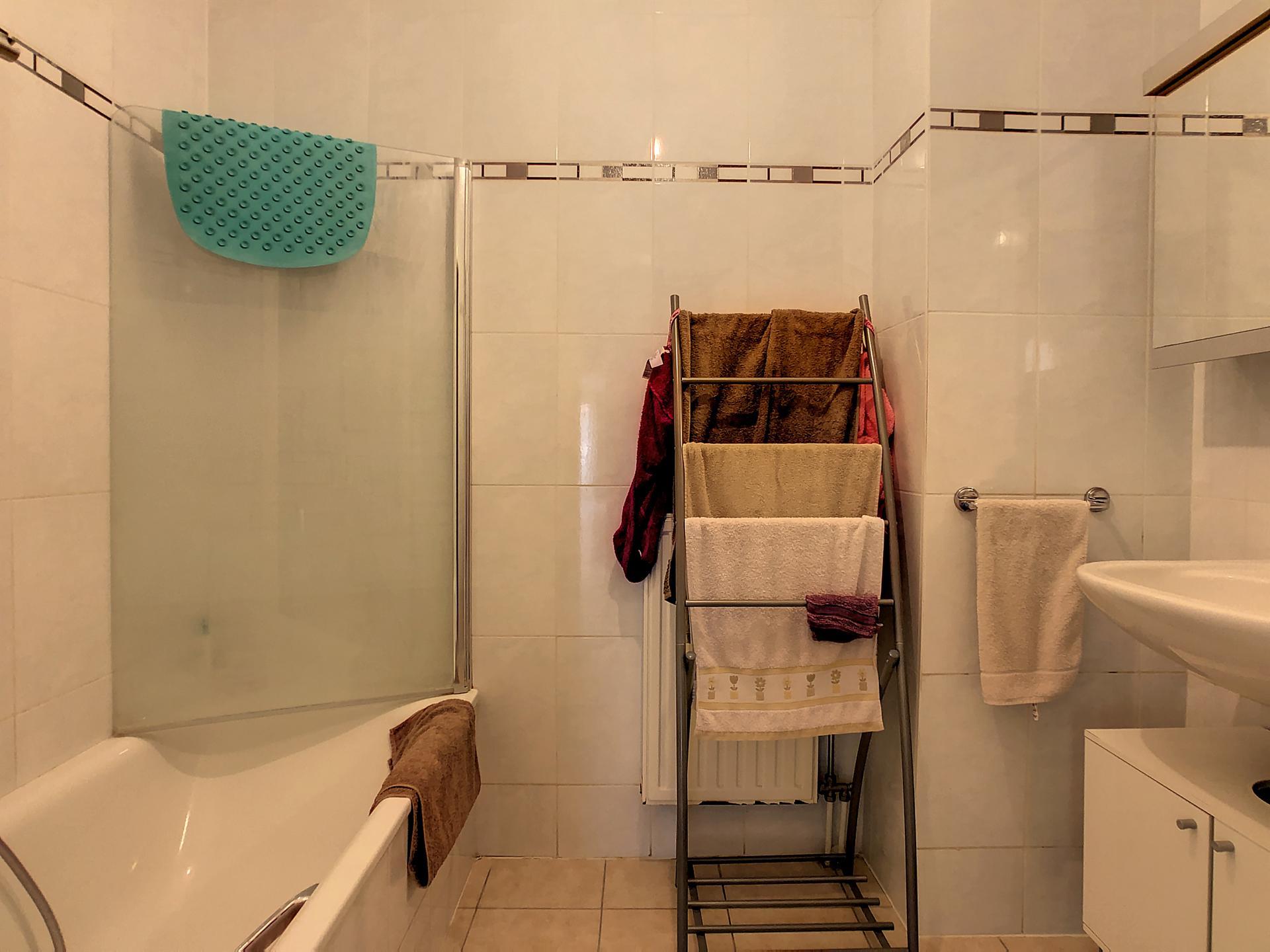 Appartement - Jette - #4512577-6