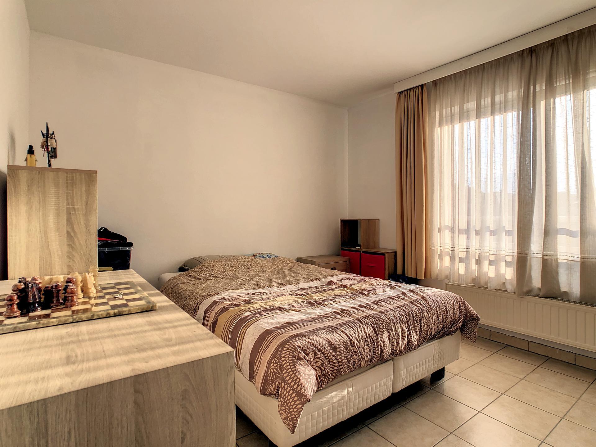 Appartement - Jette - #4512577-4