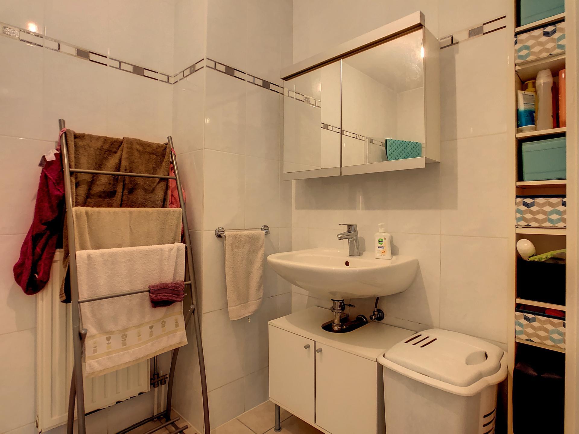 Appartement - Jette - #4512577-5