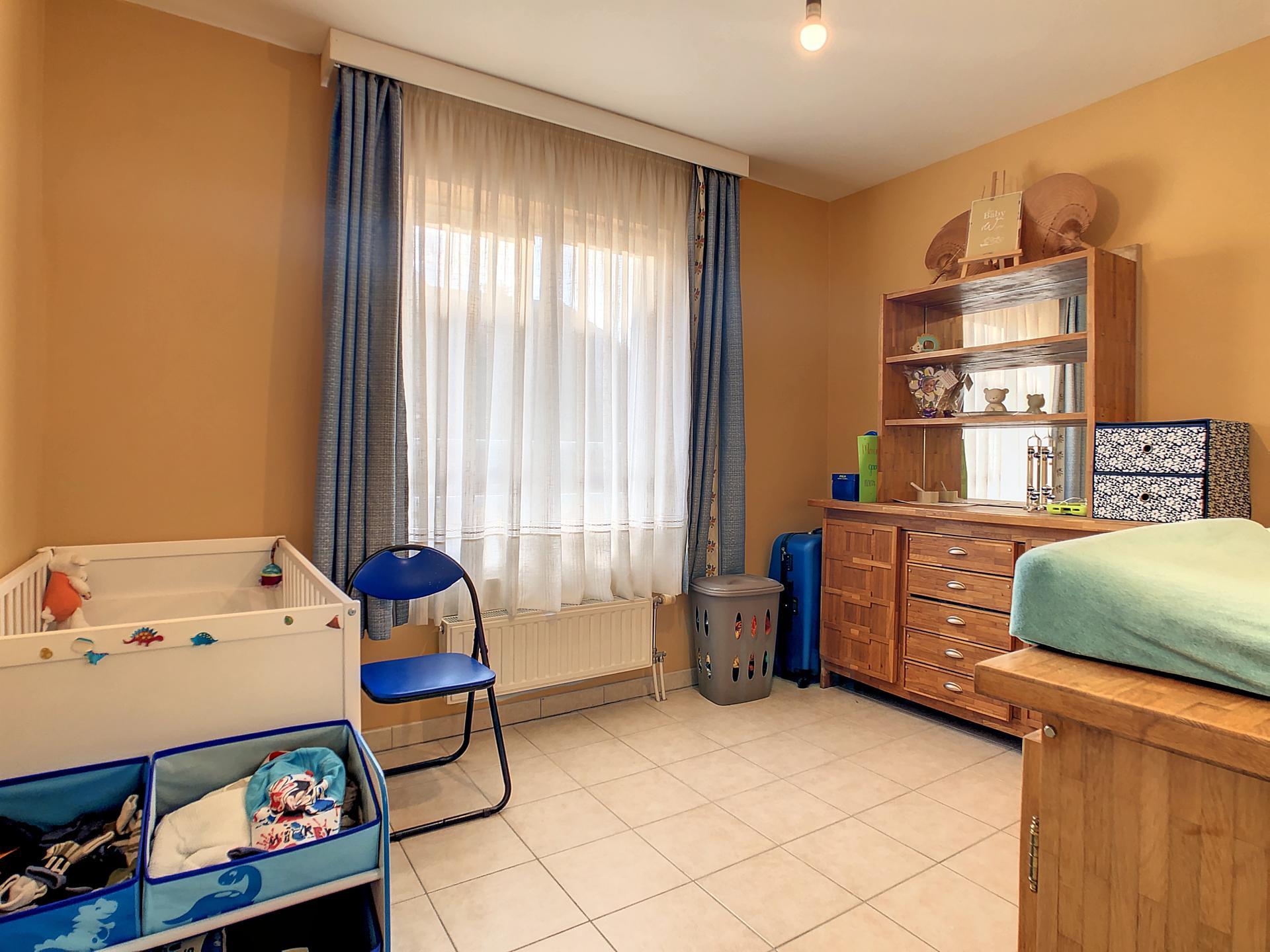 Appartement - Jette - #4512577-3