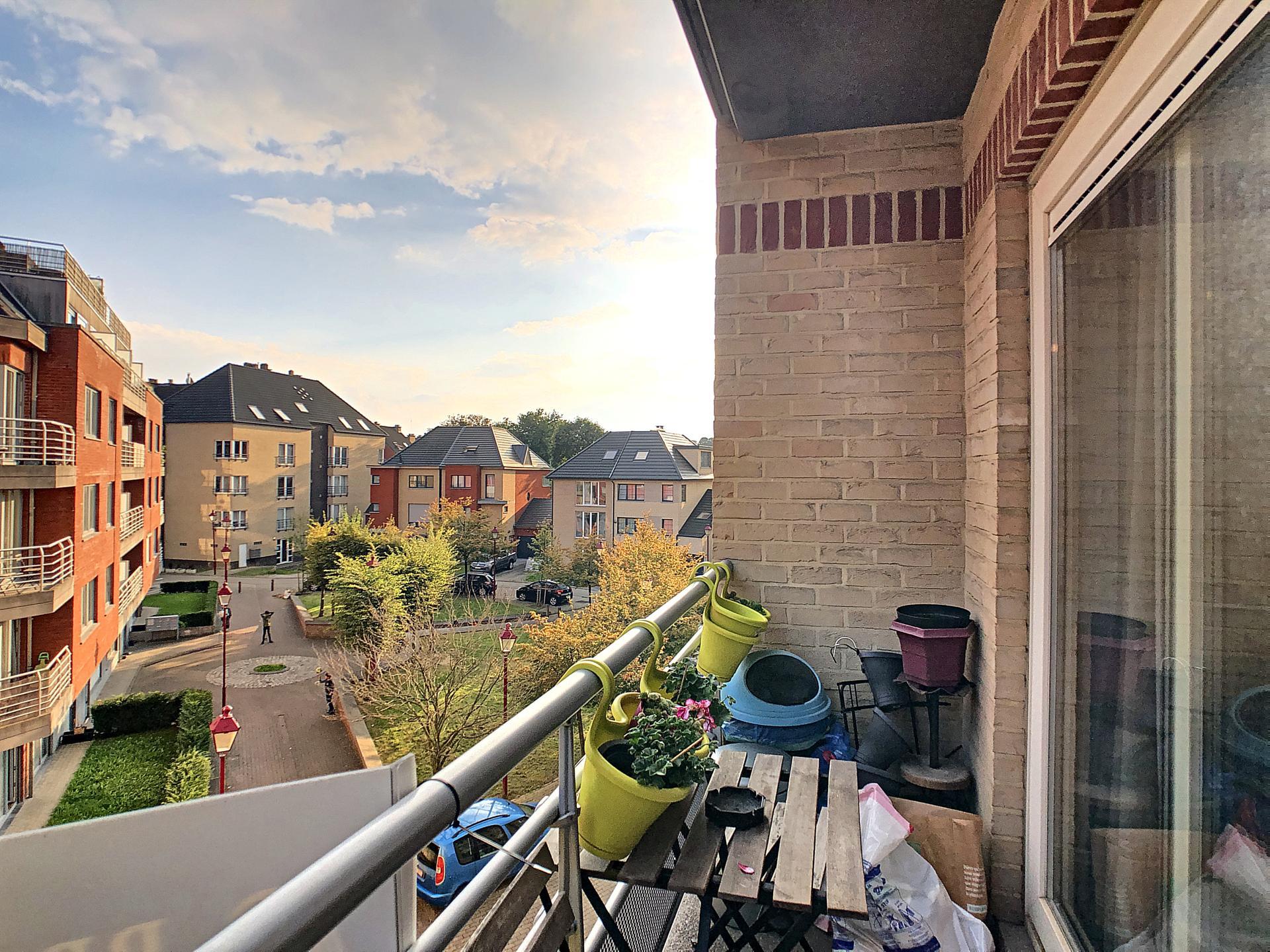 Appartement - Jette - #4512577-2