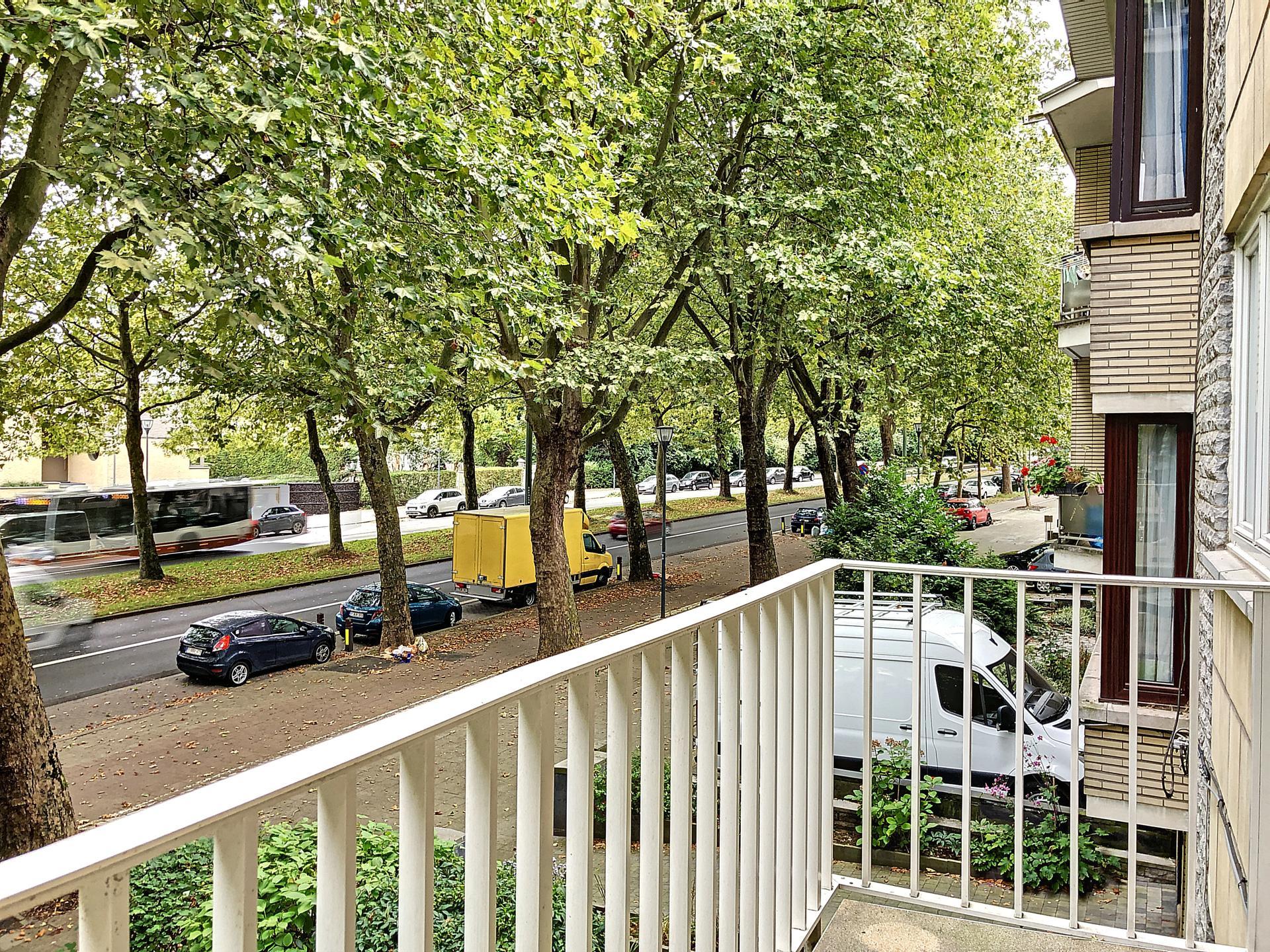 Appartement - Anderlecht - #4519665-7