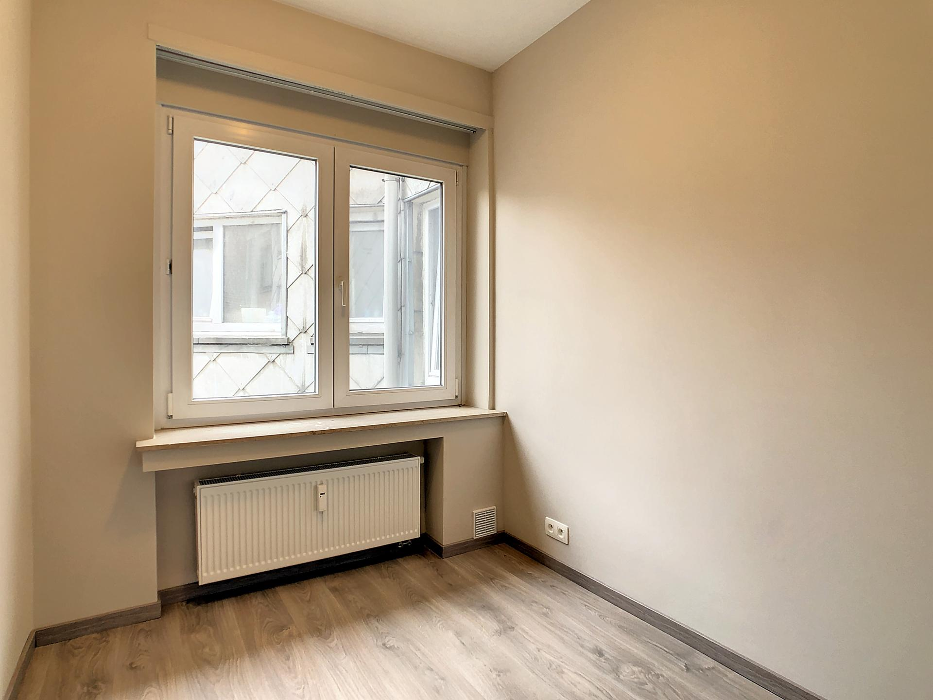 Appartement - Anderlecht - #4519665-4