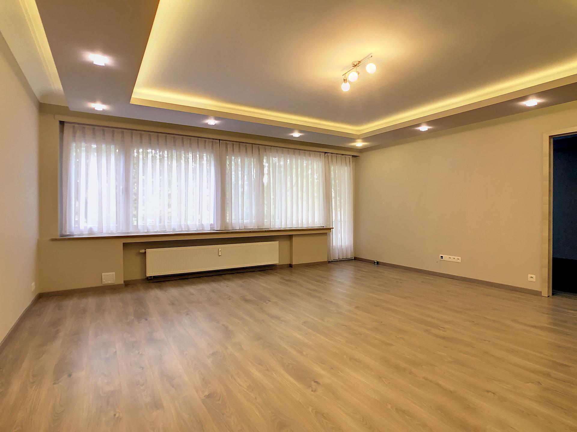 Appartement - Anderlecht - #4519665-0