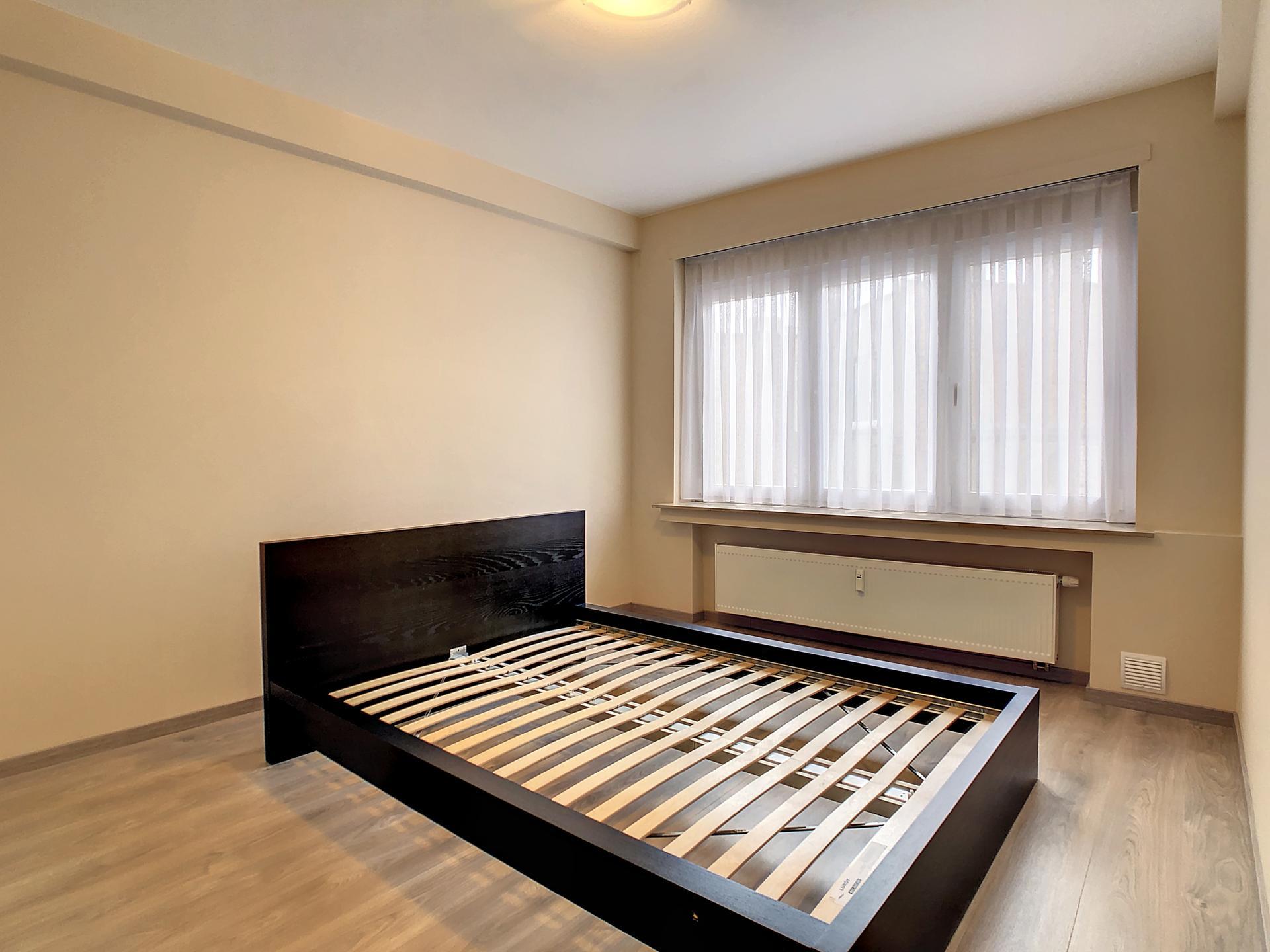 Appartement - Anderlecht - #4519665-3
