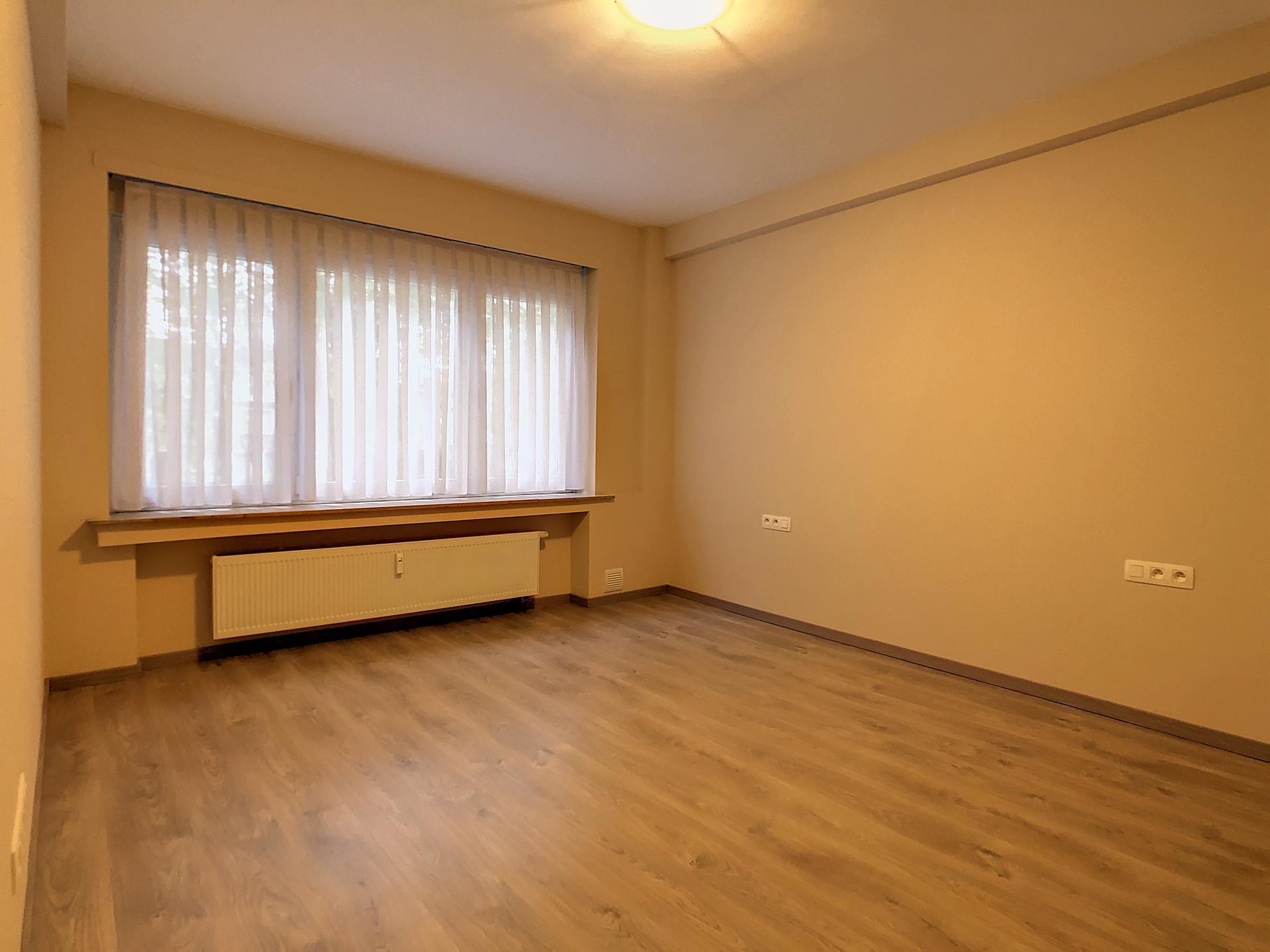 Appartement - Anderlecht - #4519665-2