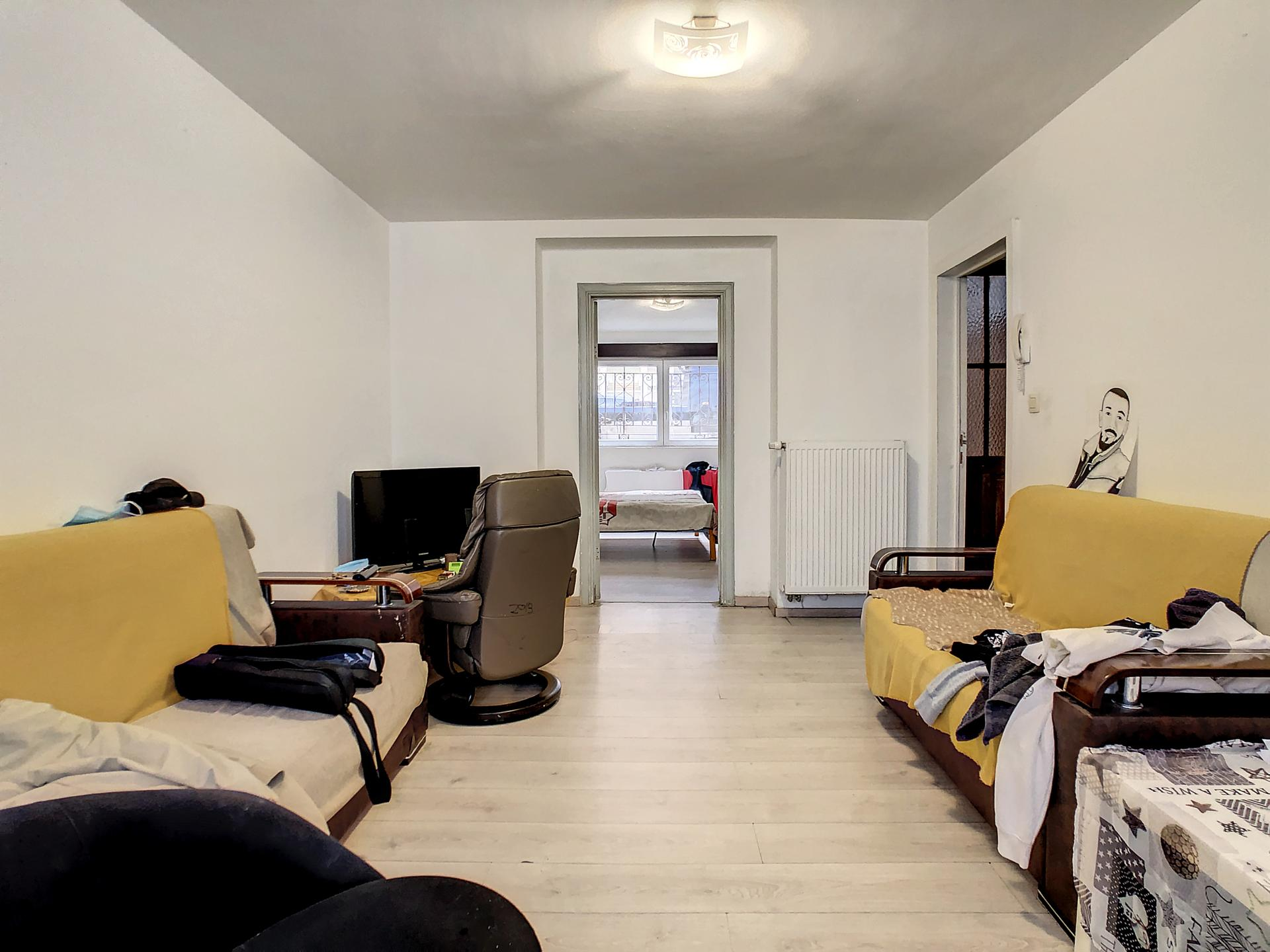 Immeuble à appartements - Anderlecht - #4527028-5