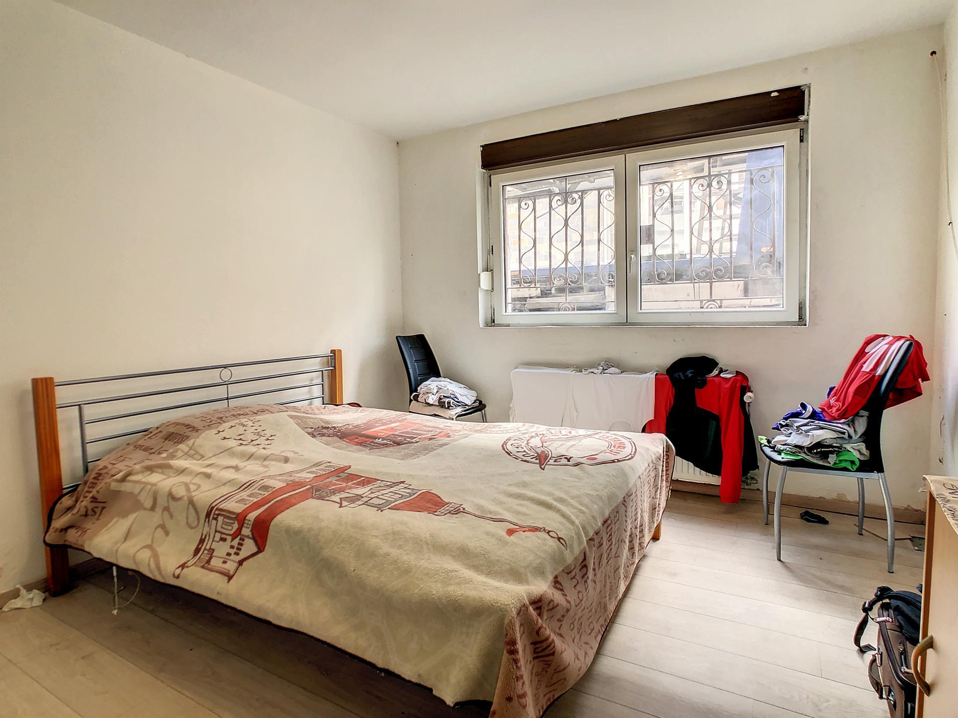 Immeuble à appartements - Anderlecht - #4527028-7