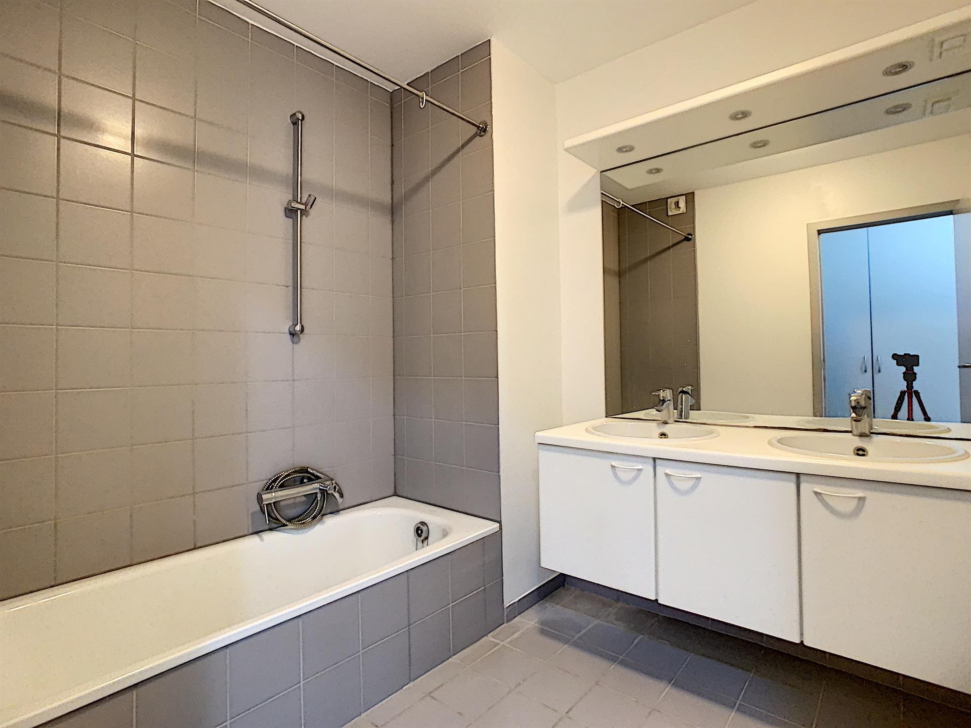 Appartement - Anderlecht - #4527922-5