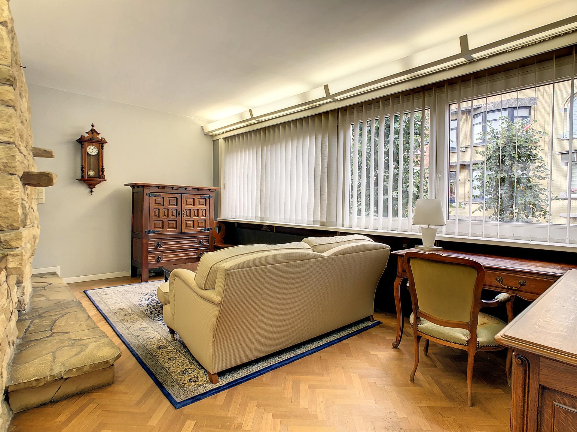 Maison unifamiliale - Anderlecht - #4537092-0