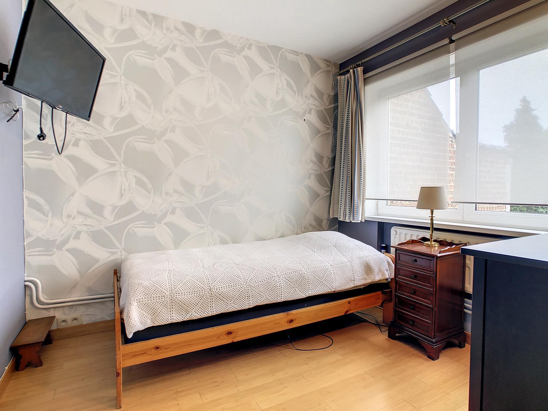 Maison unifamiliale - Anderlecht - #4537092-4