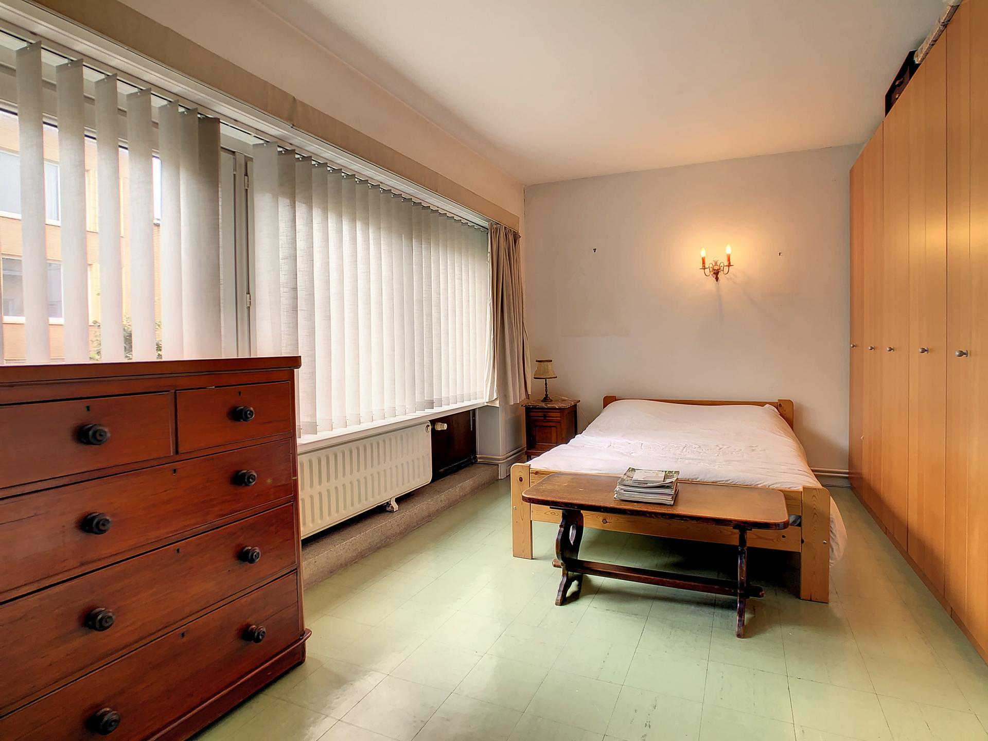 Maison unifamiliale - Anderlecht - #4537092-5