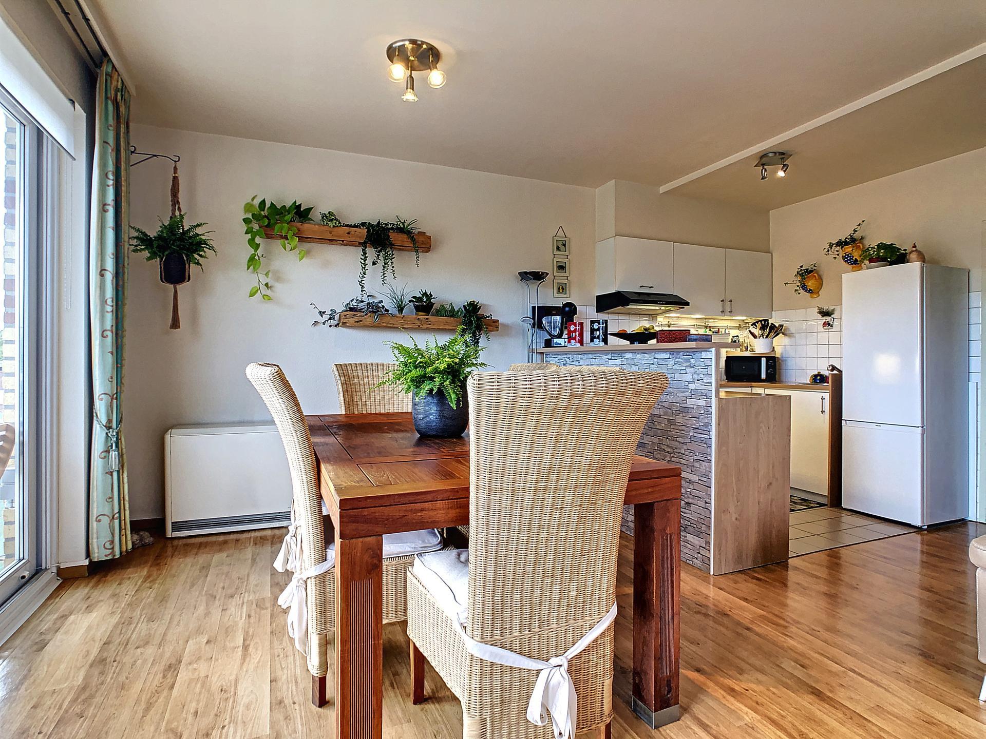 Appartement - Anderlecht - #4537099-8