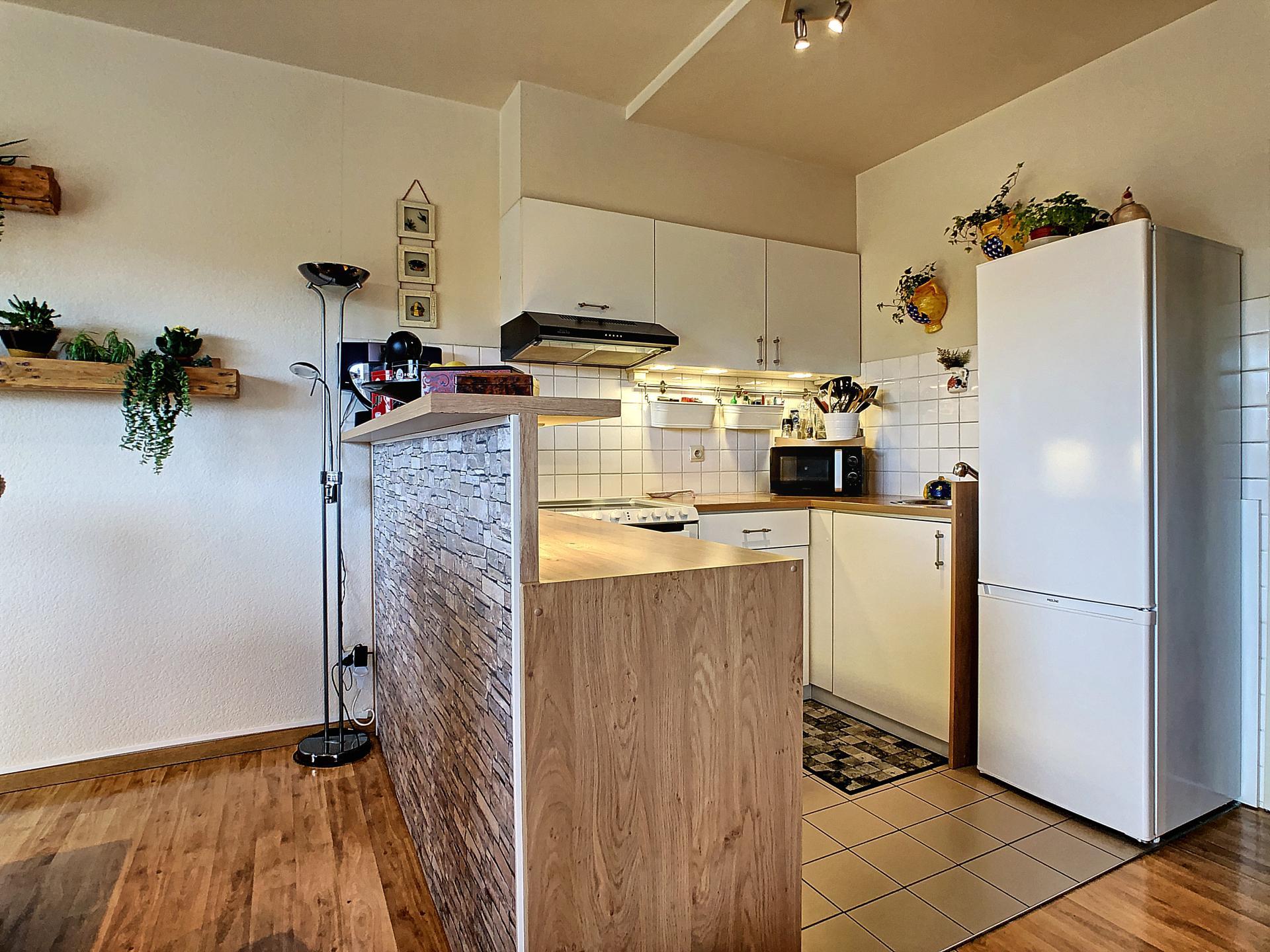 Appartement - Anderlecht - #4537099-9