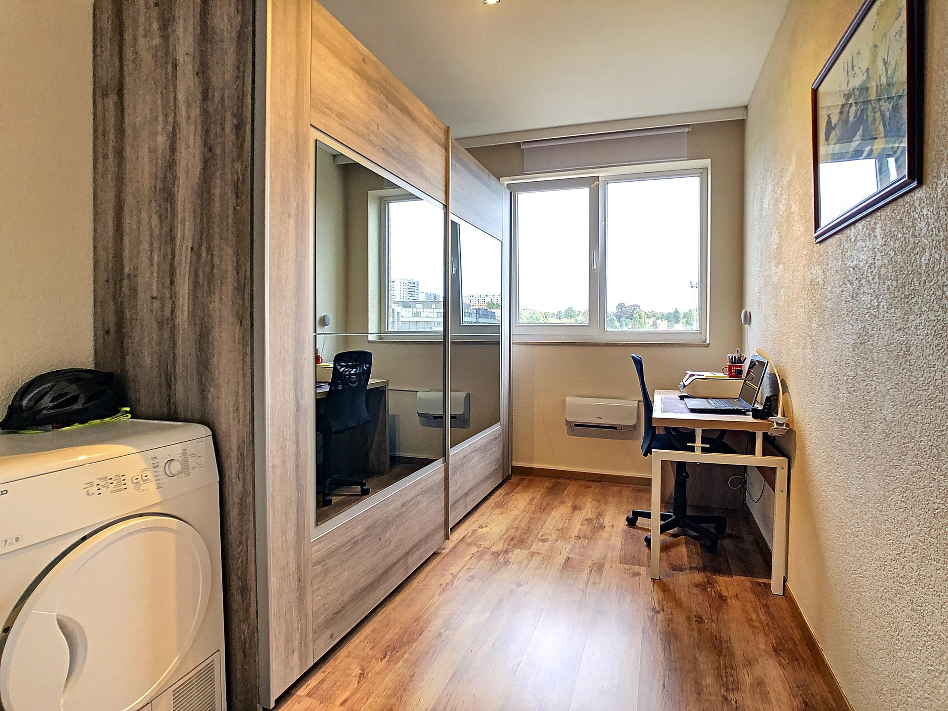 Appartement - Anderlecht - #4537099-5