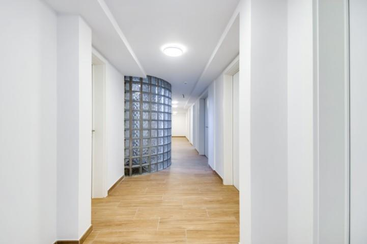 Offices - Bruxelles Uccle - #1354537-2
