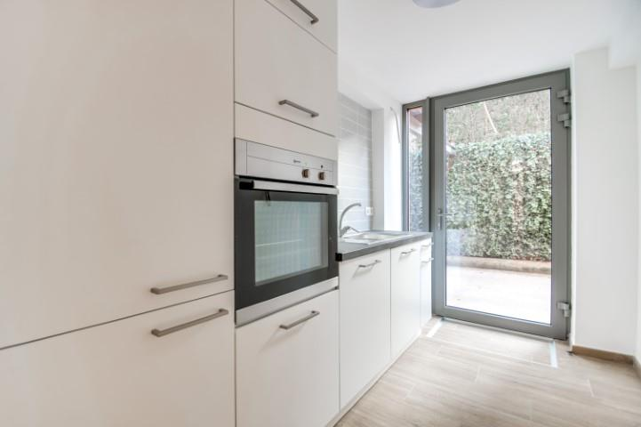 Offices - Bruxelles Uccle - #1354537-4