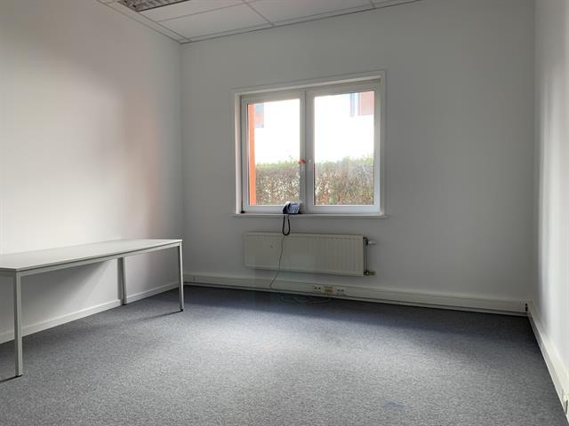 Bureaux - Bruxelles Uccle - #3166890-3