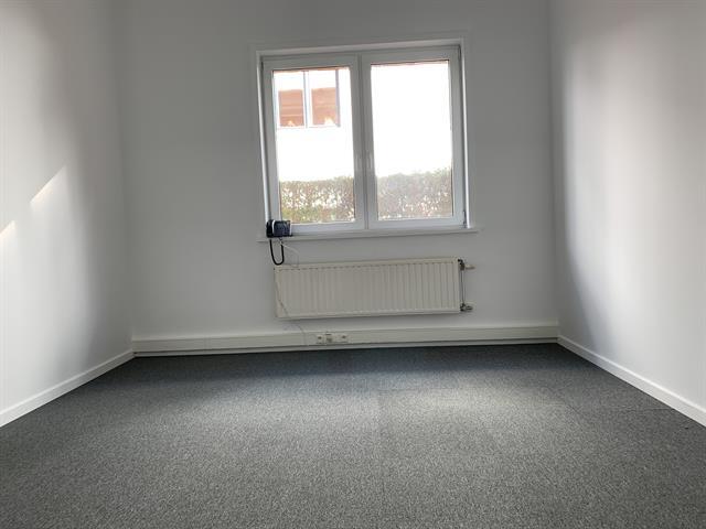 Bureaux - Bruxelles Uccle - #3166890-6