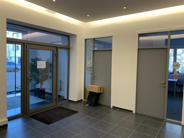 Bureaux - Bruxelles Uccle - #3166890-1
