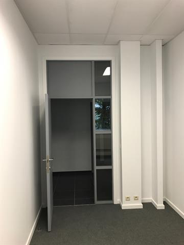Multi-purpose building - Uccle - #3974643-4
