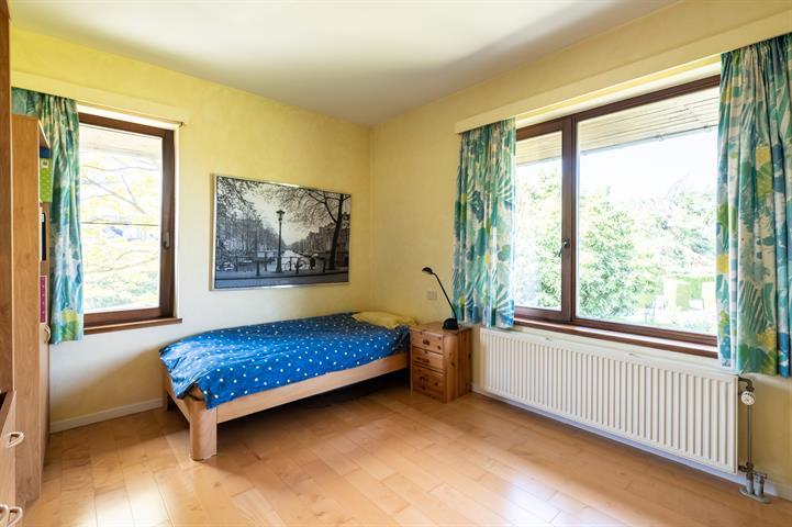 Bien exceptionnel - Linkebeek - #4290724-13