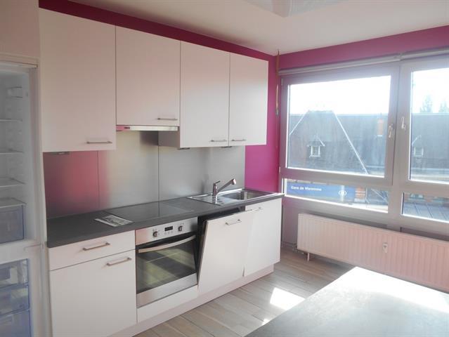 Appartement - Waremme - #4448277-3