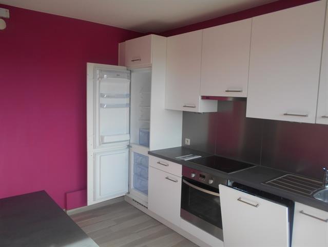 Appartement - Waremme - #4448277-4