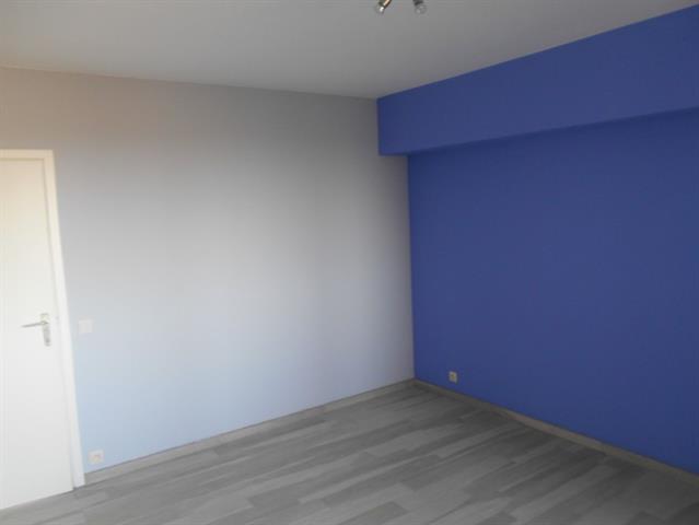 Appartement - Waremme - #4448277-5