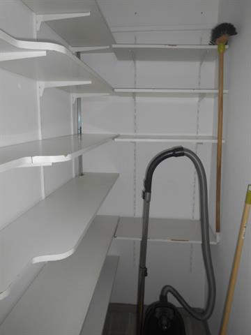 Appartement - Waremme - #4448277-9