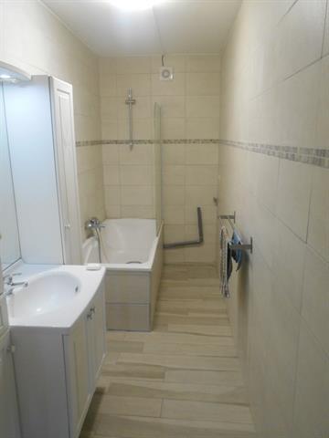 Appartement - Waremme - #4448277-6