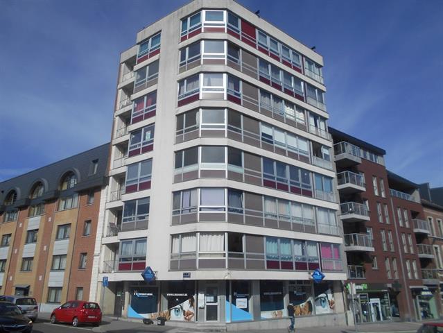 Appartement - Waremme - #4448277-0
