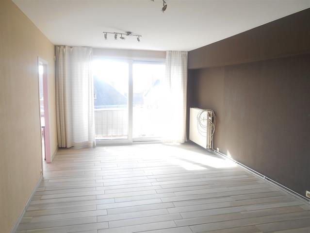 Appartement - Waremme - #4448277-1