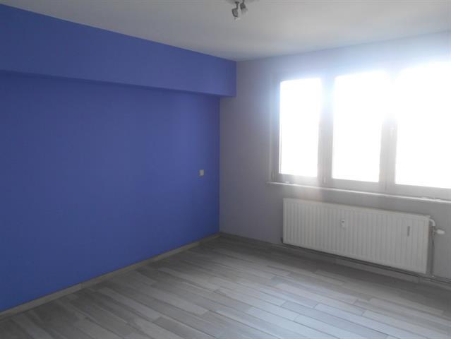 Appartement - Waremme - #4448277-8