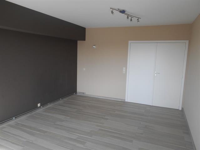 Appartement - Waremme - #4448277-2