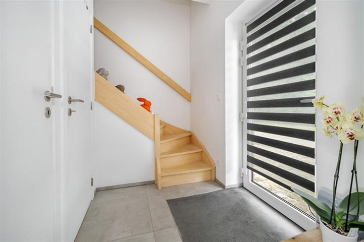 Maison - Geer - #4457034-1