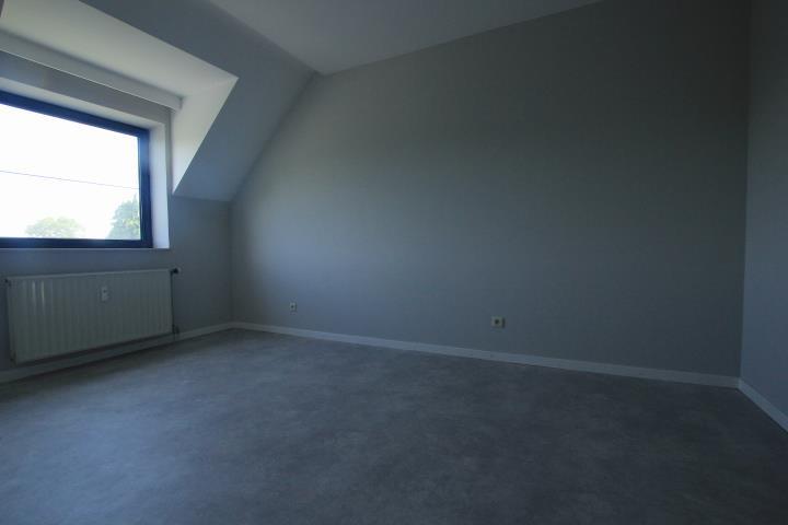 Appartement - Waremme - #4501109-6
