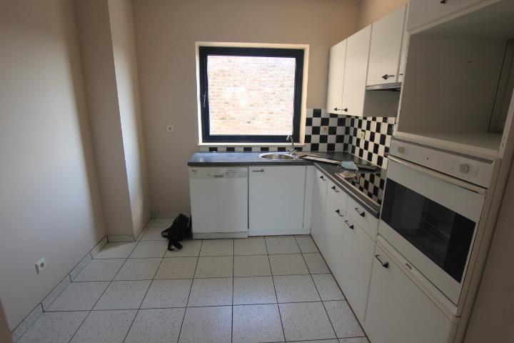 Appartement - Waremme - #4501109-7