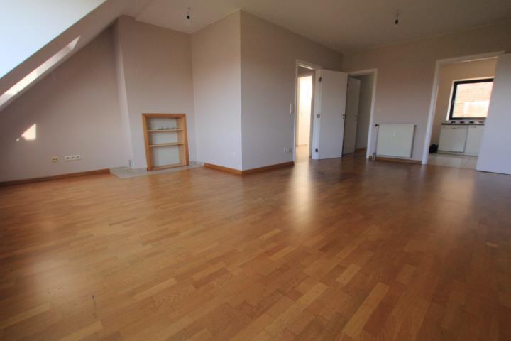 Appartement - Waremme - #4501109-1