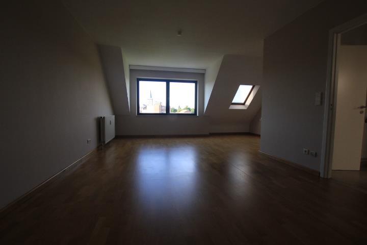 Appartement - Waremme - #4501109-2