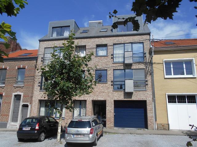 Appartement - Waremme - #4501109-0