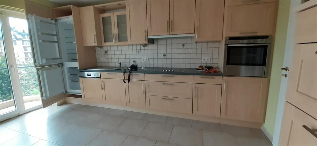 Appartement - Borgworm - #4501118-3