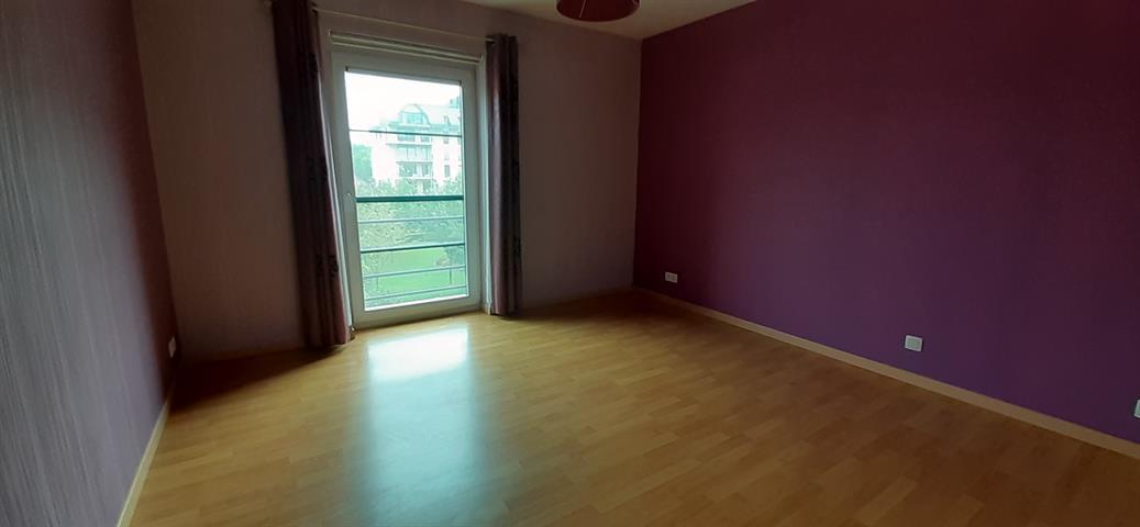 Appartement - Borgworm - #4501118-5