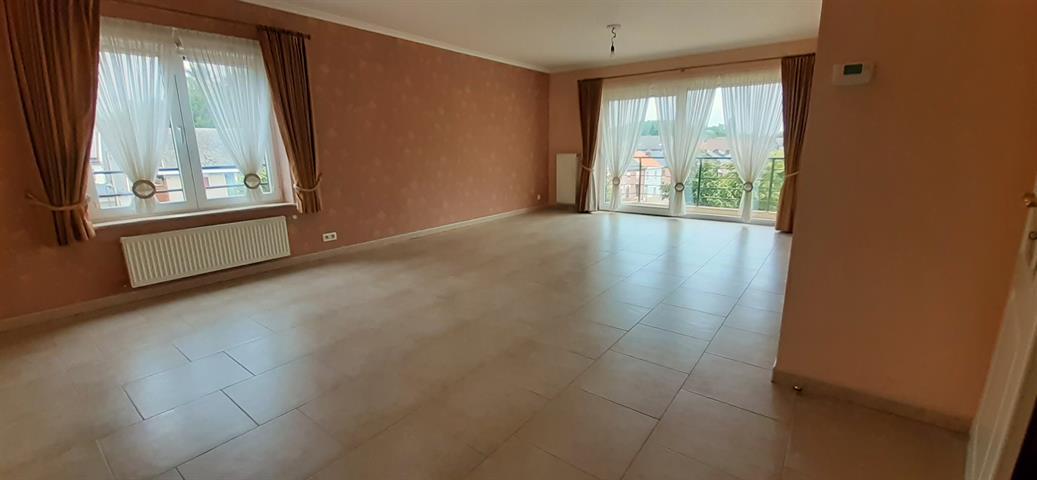 Appartement - Borgworm - #4501118-1