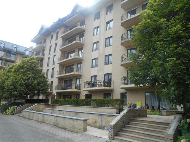 Appartement - Borgworm - #4501118-0