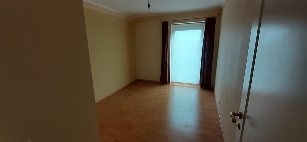 Appartement - Borgworm - #4501118-4