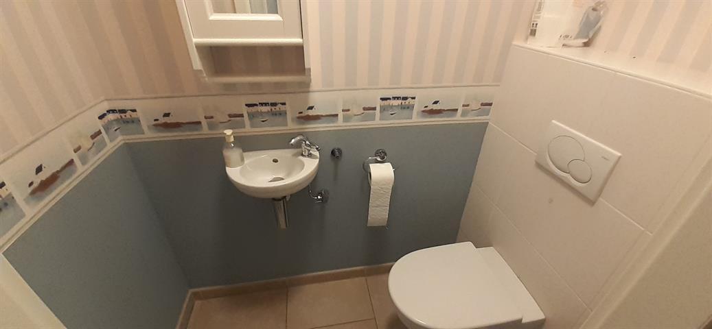 Appartement - Borgworm - #4501118-7